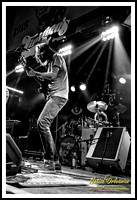 the_chris_robinson_brotherhood_tipitinas_jm_060916_008
