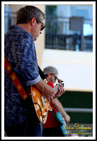 darcy_malone_and_the_tangle_nojazzfest_jm_042316_008