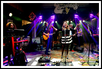 darcy_malone_and_the_tangle_CD_release_tipitinas_jm_032616_004