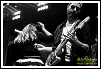darcy_malone_and_the_tangle_CD_release_tipitinas_jm_032616_014