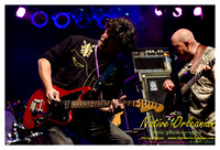 nofp_friday_guitar_fights_voice_of_the_wetlands_fest_jm_101113_008