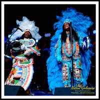 big_chief_monk_boudreaux_blue_nile_jm_062516_003