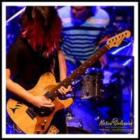 samantha_fish_the_republic_nola_jm_042316_013