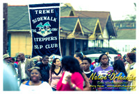 treme_sidewalk_steppers_20th_anniversary_second_line_jm_nofp_020214_005