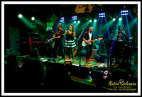 darcy_malone_and_the_tangle_CD_release_tipitinas_jm_032616_012