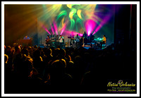 original_meters_orpheum_theatre_jm_042316_020