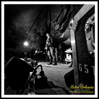 carolyn_wonderland_tbois_blues_fest_jm_031916_007