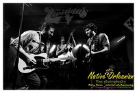 the_revivalists_tipitinas_jm_030114_014