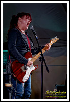 carolyn_wonderland_tbois_blues_fest_jm_031916_001