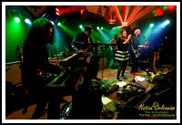 darcy_malone_and_the_tangle_CD_release_tipitinas_jm_032616_008