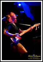 samantha_fish_the_republic_nola_jm_042316_002