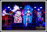 big_chief_monk_boudreaux_blue_nile_jm_062616_008