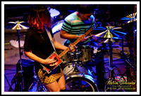 samantha_fish_the_republic_nola_jm_042316_007