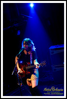 samantha_fish_the_republic_nola_jm_042316_012