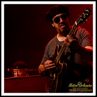 original_meters_orpheum_theatre_jm_042216_008