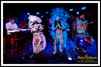 big_chief_monk_boudreaux_blue_nile_jm_062516_004