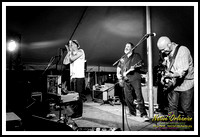 jason_ricci_tbois_blues_fest_jm_031816_008