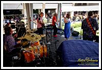 darcy_malone_and_the_tangle_nojazzfest_jm_042316_010