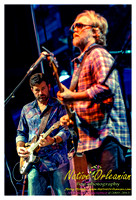 vow_allstars_harvest_the_music_lafayette_sq__jm_nofp_102313_016
