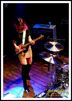 samantha_fish_the_republic_nola_jm_042316_006