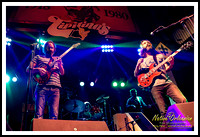 the_chris_robinson_brotherhood_tipitinas_jm_060916_009