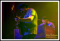 original_meters_orpheum_theatre_jm_042216_005