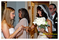 berg_wedding_010