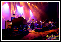 original_meters_orpheum_theatre_jm_042216_002