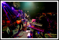 darcy_malone_and_the_tangle_CD_release_tipitinas_jm_032616_003