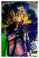 big_chief_monk_boudreaux_jazz_fest_jm_jm_042912_013