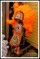 big_chief_monk_boudreaux_mardi_gras_day_jm_021715_014