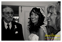 berg_wedding_008