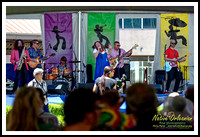 darcy_malone_and_the_tangle_nojazzfest_jm_042316_001