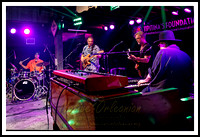 Foundation Of Funk Tipitinas 22517