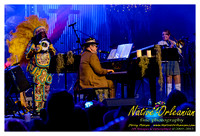 dr_john_and_the_night_trippers_voodoo_music_experience_jm_nofp_110313_006