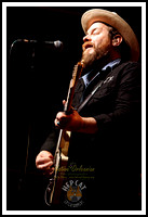 nathaniel_rateliff_and_the_night_sweats_the_sugarmill_nola_jm_042917_016