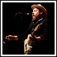 nathaniel_rateliff_and_the_night_sweats_the_sugarmill_nola_jm_042917_017