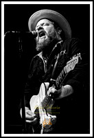 nathaniel_rateliff_and_the_night_sweats_the_sugarmill_nola_jm_042917_021