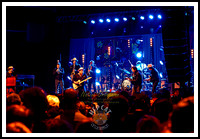 nathaniel_rateliff_and_the_night_sweats_the_sugarmill_nola_jm_042917_022