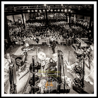 nathaniel_rateliff_and_the_night_sweats_the_sugarmill_nola_jm_042917_028