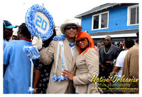 treme_sidewalk_steppers_20th_anniversary_second_line_jm_nofp_020214_014