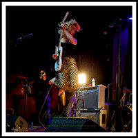 samantha_fish_nolafunk_republic_jm_050517_003