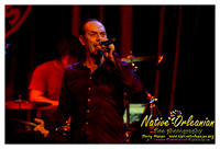 peter_murphy_one_eyed_jacks_jm_080214_010