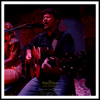 songwritwr_sessions_hob_foundation_room_jm_092617_002
