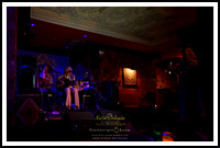 songwritwr_sessions_hob_foundation_room_jm_092617_005