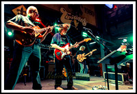 radiators_40th_Anniversary_tipitinas_jm_012118_004