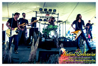 fatty_waters_tbois_blues_fest__jm_040414_003