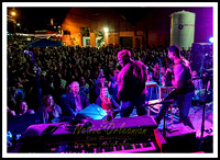 robert_randolph_and_the_family_band_9_years_of_beers_nola_brewing_jm_030318_008