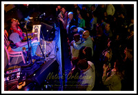 robert_randolph_and_the_family_band_9_years_of_beers_nola_brewing_jm_030318_013