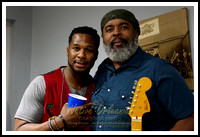 robert_randolph_and_the_family_band_9_years_of_beers_nola_brewing_jm_030318_015